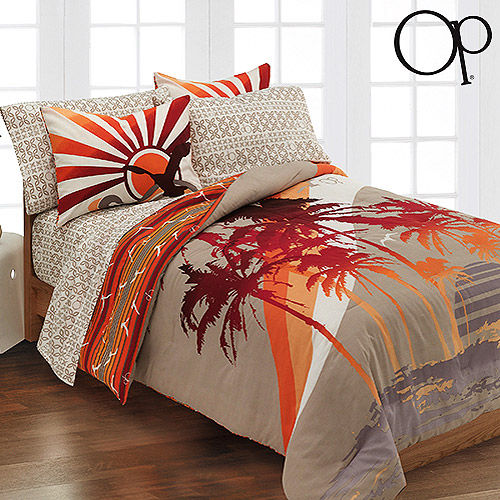 Kids Hawaiian Bedding The Hawaiian Home