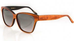 koa sunglasses