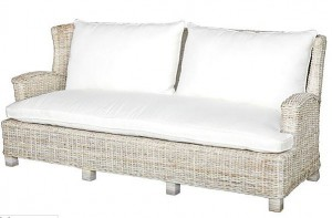 hyannis sofa