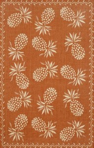 luau area rug on sale
