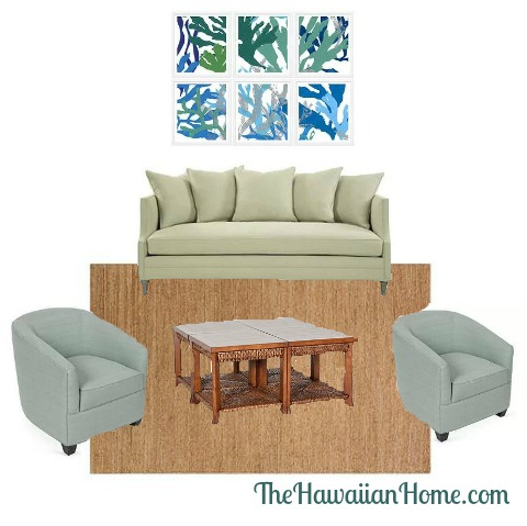 touch of the tropics furniture