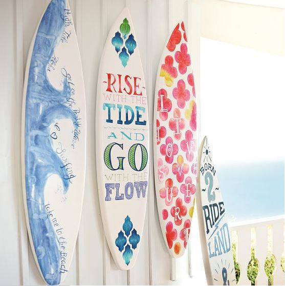 Surfboard Home Decor The Hawaiian Home Home Decorators Catalog Best Ideas of Home Decor and Design [homedecoratorscatalog.us]