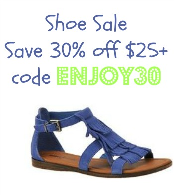 maui shoes on sale