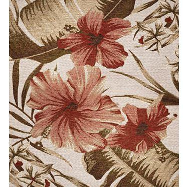 Hibiscus Rugs