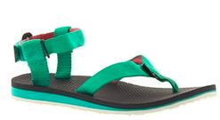 teal tevas on sale