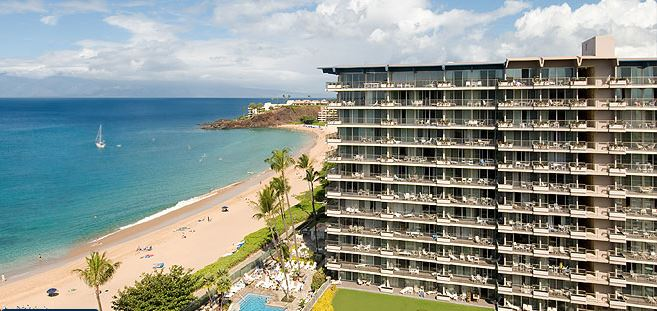 aston Hawaii hotel deals