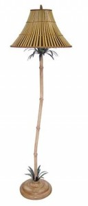 palm tree lamp on sale