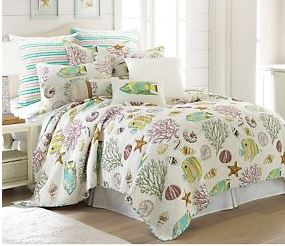 island quilt on sale