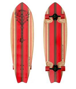 land paddle boards