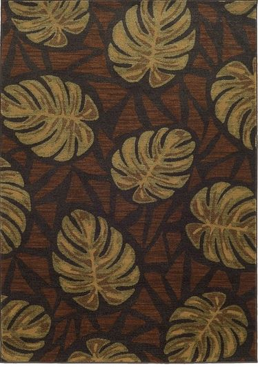 Tommy Bahama Rugs On Sale The Hawaiian Home