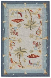 beach rug on sale