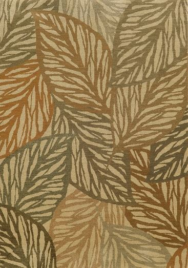 tommy bahama leaves rug