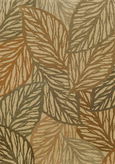 tommy bahama leaves rug