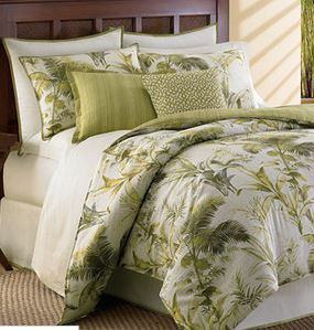 tommy bahama tropical bedding