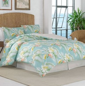 tommy bahama bedding on sale