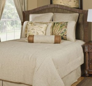 bimini tropical comforter