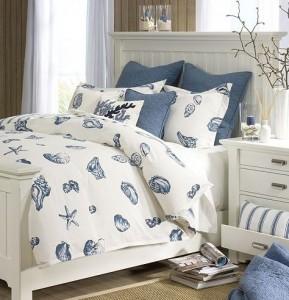 beach bedding set on sale