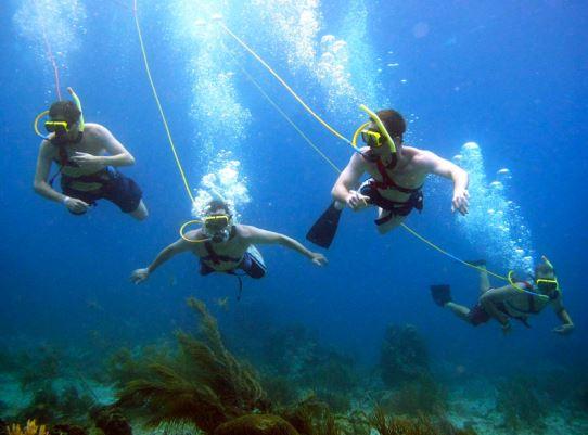 hawaii vacation activities