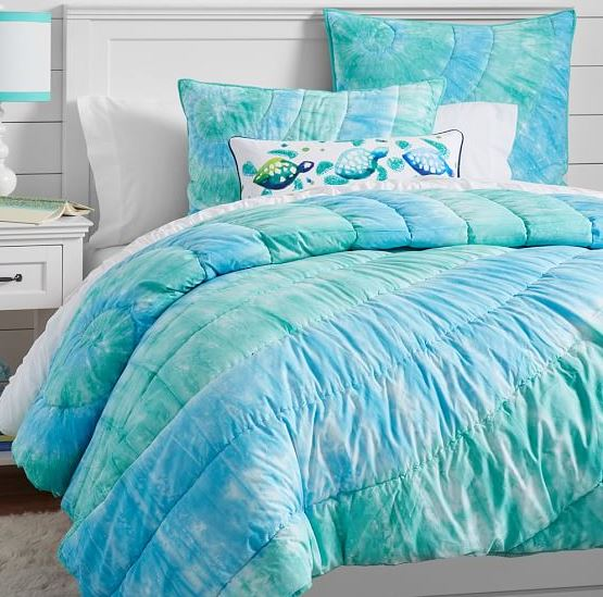Pottery Barn Teen Bedding Sale The Hawaiian Home