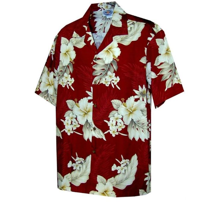 cool hawaiian shirts for fathers day
