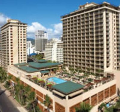 embassy suites hotel waikiki beach walk