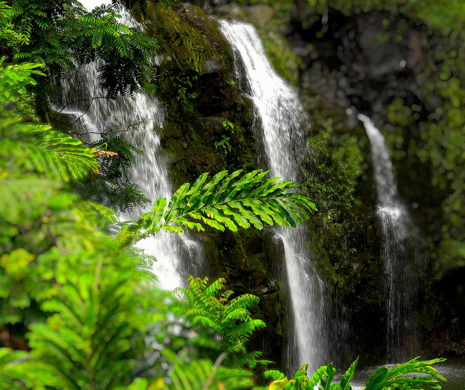 which hawaiian island is the most beautiful