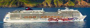 hawaii cruise deal