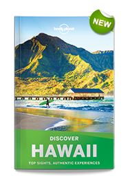 hawaii guide book