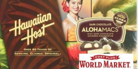alohamacs tropical food