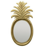 hawaiian mirrors