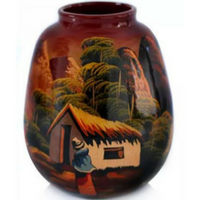hawaiian vases