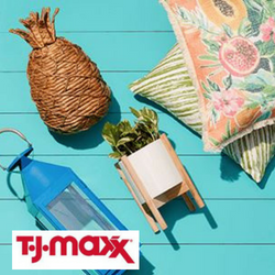 tj max tropical furnishings